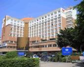 深圳雙溪威機場大酒店