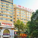 維也納酒店(九江火車站店)