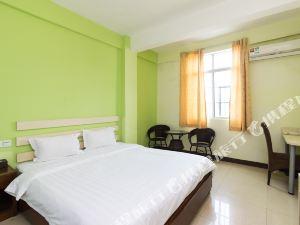 廣州華通商務酒店(Huatong Business Hotel)