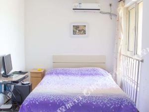 灤縣灤州古城夢香家庭公寓
