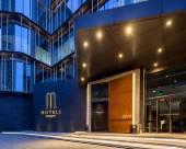 鄭州M酒店