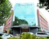 諾曼精品酒店(珠海歌劇院店)