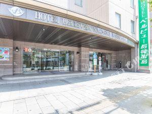 長崎出島柏爾沃酒店(Hotel Belleview Nagasaki Dejima)