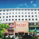 臨安鑫澤酒店