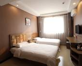 365+雲盟酒店(保定東二環店)