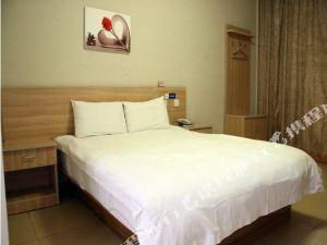 驛家365連鎖酒店(永年新洺路店)