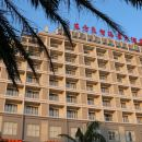 東方良智海景大酒店