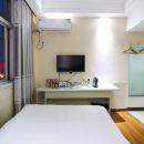 南陽新漢庭賓館