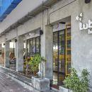 曼谷盧巴是隆旅舍(Lub D Bangkok Silom)