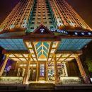 廈門泰谷酒店