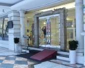 台北一樂園大飯店