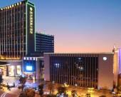 深圳寶亨達國際大酒店