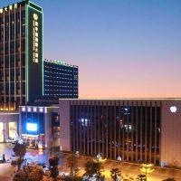 深圳寶亨達國際大酒店酒店預訂