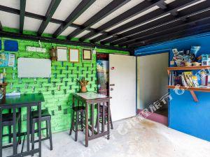 蘭卡威武吉柯達旺禪室客房酒店(Zen Rooms Mukim Kedawang Langkawi)