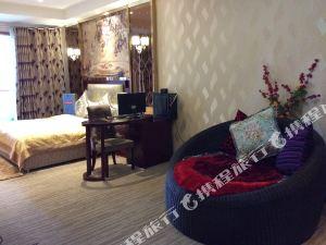 富順皇庭酒店