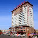 永昌金匯國際酒店