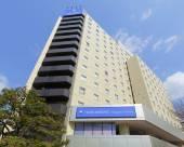 MYSTAYS 名古屋榮酒店