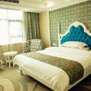莫林風尚酒店(雙峰店)