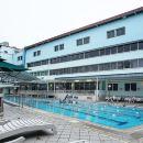 新加坡史提芬路禪室酒店(Zen Rooms Stevens Road Singapore)