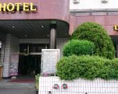 釜山千日温泉酒店