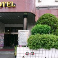 釜山千日温泉酒店酒店預訂