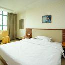 東莞虎門金菊園商務酒店(Jinjuyuan Business Hostel)