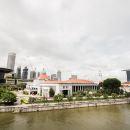 新加坡傳承@克拉碼頭公寓(Heritage @ Clarke Quay Singapore)
