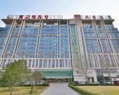 寓居服務公寓(北京燕莎霄雲裏8號店)