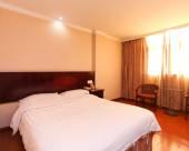 泰州聯華大酒店