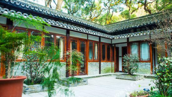 杭州錦上雲宿·西湖北院
