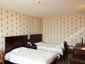 沙洋英皇大酒店