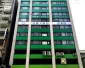台北洛碁大飯店-忠孝館