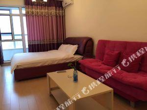 營口鲅魚圈港匯酒店式公寓
