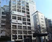板橋九重葛酒店