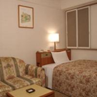 板橋中央酒店酒店預訂