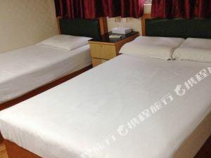 香港大東酒店(Tai Tung Hotel)
