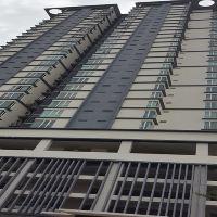 吉隆坡288套房公寓酒店預訂