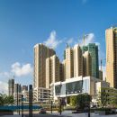 梵希酒店公寓(深圳科技園店)(Fancy Apartment Hotel (Shenzhen Science and Technology Park))