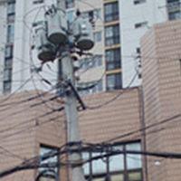 首爾鷺樑津Soho生活旅舍酒店預訂