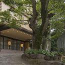 湯宿一番地日式旅館(Yuyadoichibanchi)