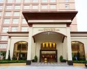 廣州駿粵大酒店