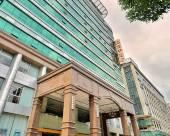 全季酒店(上海漕河涇店)