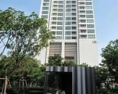 曼谷拉普繞18號蘇瑪麗@生活酒店