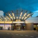 蘇黎世希爾頓機場酒店(Hilton Zurich Airport)
