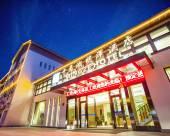 千島湖明澤酒店