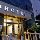 水原奧賽酒店(Orsay Business Hotel Suwon)
