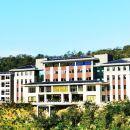 五蓮大青山國際酒店