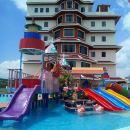 豆安塔安達酒店(Doungta Anda)
