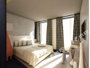 馬龍酒店(Le Malown)
