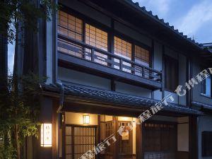 雅樂庵度假屋(Garaku an Machiya House)